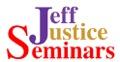 Jeff Justice Seminars
